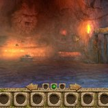 Скриншот Black Rainbow