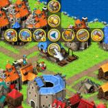 Скриншот Dawn of Discovery