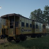 Скриншот Train Sim World: CSX Heavy Haul – Изображение 7