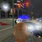 Скриншот CarJacker: Hotwired and Gone – Изображение 2