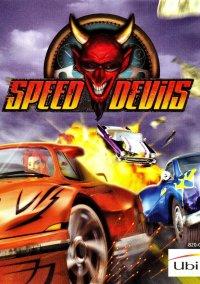Обложка Speed Devils