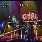Скриншот Active Life: Magical Carnival – Изображение 86
