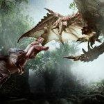 Скриншот Monster Hunter World – Изображение 13