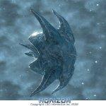Скриншот Horizon – Изображение 10