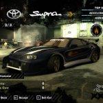 Скриншот Need for Speed: Most Wanted (2005) – Изображение 53
