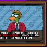 Скриншот DUCK GAME – Изображение 4