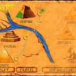 Скриншот Brickshooter Egypt – Изображение 3