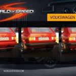 Скриншот World of Speed – Изображение 19