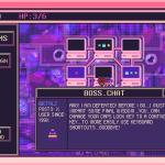 Скриншот Beglitched – Изображение 1