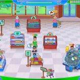 Скриншот Торговый переполох 2 – Изображение 1
