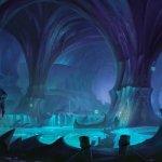 Скриншот Drawn: Trail of Shadows – Изображение 2