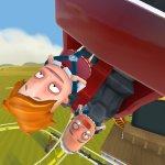 Скриншот Coaster Crazy – Изображение 4