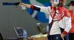 Призерка Олимпиады-2016 по стрельбе – большая фанатка «Ведьмака» - Изображение 3