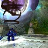 Скриншот 4Story: Three Kingdoms & One Hero – Изображение 10