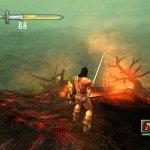 Скриншот Conan (2004) – Изображение 22