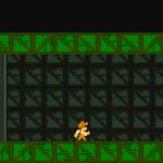 Скриншот Retro Garbage – Изображение 2