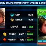 Скриншот Star Wars: Assault Team – Изображение 5