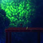 Скриншот OIO: The Game – Изображение 9