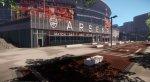 Стадион лондонского «Арсенала» воссоздали с помощью CryEngine - Изображение 3
