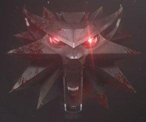 The Witcher 3: Wild Hunt выйдет на Xbox One
