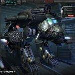 Скриншот Universum: War Front – Изображение 2