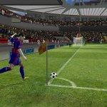 Скриншот First Touch Soccer 2015 – Изображение 3