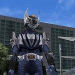 Скриншот Kamen Rider: Dragon Knight – Изображение 5