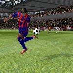 Скриншот First Touch Soccer 2015 – Изображение 7