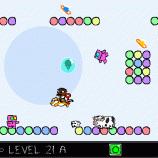 Скриншот Deepak Fights Robots