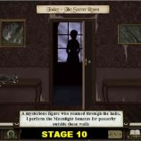 Скриншот Forgotten Riddles: The Moonlight Sonatas