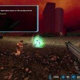 Скриншот TerraWars: New York Invasion