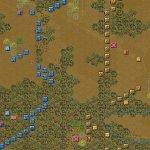 Скриншот Civil War Battles: Chickamauga – Изображение 2