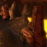Скриншот Star Wars Galaxies: Trials of Obi-Wan – Изображение 10