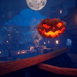 Скриншот Witch It – Изображение 3