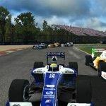 Скриншот F1 2009 – Изображение 76