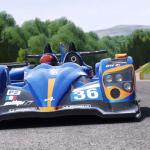 Скриншот Project CARS – Изображение 249