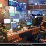 Скриншот Criminal Investigation Agents: Petrodollars – Изображение 2