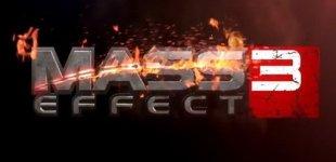 Mass Effect 3. Видео #13