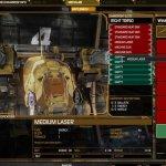 Скриншот MechWarrior Online – Изображение 42