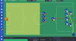 До конца года в серии Football Manager выйдут три игры - Изображение 8