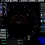 Скриншот Artemis: Spaceship Bridge Simulator – Изображение 5