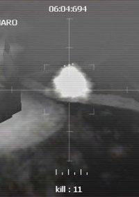 AC-130 – фото обложки игры