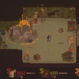 Скриншот Crawl – Изображение 2