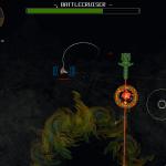 Скриншот Starship Rubicon – Изображение 2
