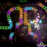 Скриншот LUXOR Evolved – Изображение 3