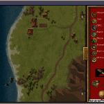 Скриншот Betrayal in Antara – Изображение 4