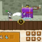 Скриншот Spellspire – Изображение 6