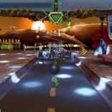 Скриншот Zombie Bowl-O-Rama – Изображение 1