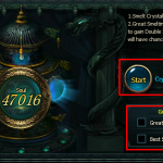 Скриншот Rage of 3 Kingdoms – Изображение 12