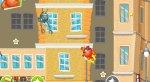 Игра по фильму «Смешарики. Начало» вышла для iOS - Изображение 1